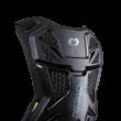 Oneal Split Lite V22 mellvért IPX védelemmel - RideShop.hu