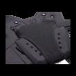 Oneal Split PRO V22 felsőtest protektor IPX védelemmel - RideShop.hu