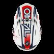 Oneal 3series Riff 2.0 motokrossz sisak fehér - RideShop.hu webshop