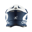 Oneal 8series 2T motocross sisak kék - RideShop.hu webshop