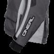 Oneal Baja Racing Moveo enduro motoros dzseki szürke - RideShop.hu