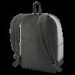 ONeal Utcai hátizsák szürke - RideShop.hu