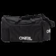 ONEAL TX200 táska fekete színben - RideShop.hu