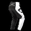 Oneal Element Racewear hosszú nadrág fekete-fehér - RideShop.hu webshop