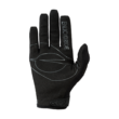Oneal Mayhem Hexx kesztyű szürke-fekete