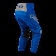 Ridewear krossz szett (mez+nadrág) kék