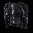 Oneal Madass protektor ing - RideShop.hu webshop
