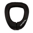Oneal NX1 nyakgallér - RideShop.hu webshop
