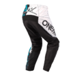Element Ride GYEREK hosszú nadrág kék