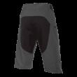 ONeal Rockstacker kerékpáros rövid nadrág szürke - RideShop.hu