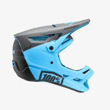 Ride 100% Aircraft Composite Divise kerékpáros fullface sisak - RideShop.hu
