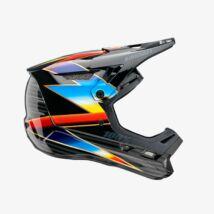 Ride 100% Aircaft Composite Knox kerékpáros fullface sisak - RideShop