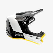 Ride 100% Aircraft Composite Mod kerékpáros fullface sisak - RideShop.hu