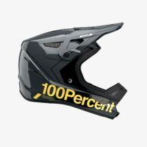 Ride 100% Status Charby kerékpáros fullface sisak - RideShop.hu