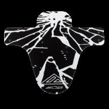 Enigma sárvédő