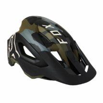 FOX Speedframe Pro MIPS kerékpáros bukósisak teremintás - RideShop.hu