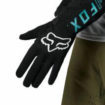 FOX Ranger hosszú ujjas kesztyű fekete