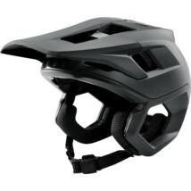 FOX Dropframe Pro MIPS kerékpáros bukósisak fekete