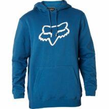 Legacy FoxHead pulóver kék