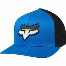 Head Strike Flexfit sapka kék