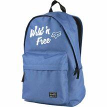 Pit Stop hátizsák kék