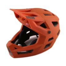 iXS Trigger FF MIPS kerékpáros bukósisak narancs