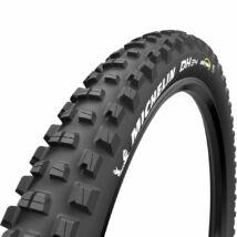 Michelin DH34 29x2.40 Bike Park TLR Perform gumi külső - RideShop.hu