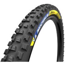 Michelin DH34 29x2.40 Racing Line MTB Wire Bead külső gumi - RideShop