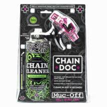 Muc-Off Bio Lánc Doki Tisztító Egység - RideShop.hu webshop