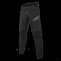 Oneal Legacy Greg Minnaar downhill kerékpáros hosszúnadrág fekete