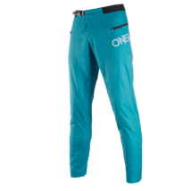 Oneal Trailfinder kerékpáros hosszúnadrág kék - RideShop.hu