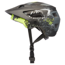 Oneal Defender Ride V22 kerékpáros sisak multi - RideShop.hu