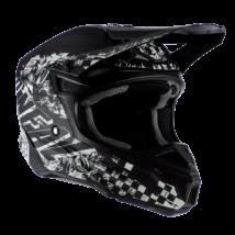 5series Rider motocross sisak