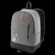 ONeal Utcai hátizsák szürke