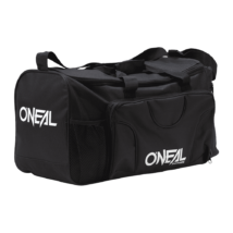 ONEAL TX200 táska fekete színben