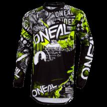 Oneal Element Attack cross mez - RideShop.hu webshop