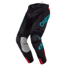 Hardwear Reflexx krossz nadrág fekete