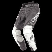 Hardwear Reflexx krossz nadrág szürke