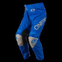 Ridewear hosszú nadrág kék