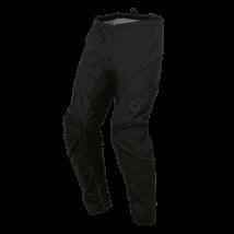 Element Classic krossz nadrág fekete