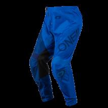 Element Racewear hosszú nadrág kék