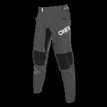 Legacy Greg Minnaar downhill kerékpáros nadrág szürke