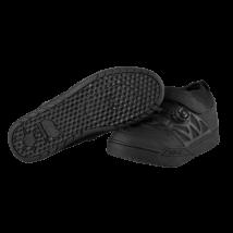 Oneal Session SPD kerékpáros cipő fekete
