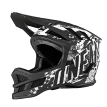 Blade Hyperlite Rider kerékpáros fullface sisak