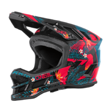Blade Rio kerékpáros fullface sisak