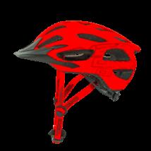 ONeal Q RL kerépáros sisak piros