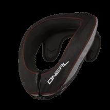 Oneal NX2 nyakgallér - RideShop.hu webshop