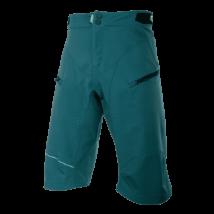 ONeal Rockstacker kerékpáros rövid nadrág menta zöld