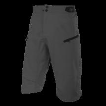 ONeal Rockstacker kerékpáros rövid nadrág szürke