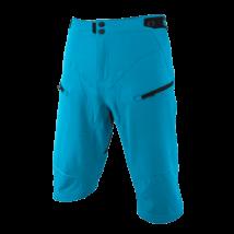 ONeal Rockstacker kerékpáros short kék